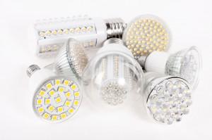 Led lampen kopen doet u bij Ledverlichtingwinkels.nl