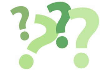 Led lamp meest gestelde vragen en antwoorden