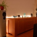 led strips toepassingen